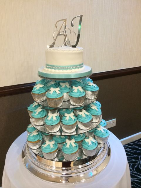 Wedding Cakes Rathbones Bakery Upholland